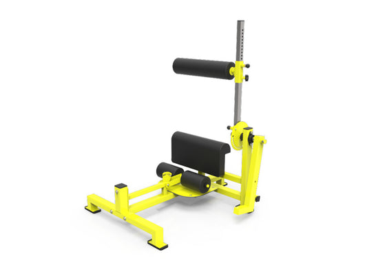 Westside Barbell Hip/Quad without Storage