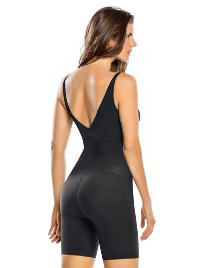 branded Manufacturer, shapewear, Corsets, womens apparel, activewear, hosiery, lingerie, bustiers, intimate apparel, sports wear, back support