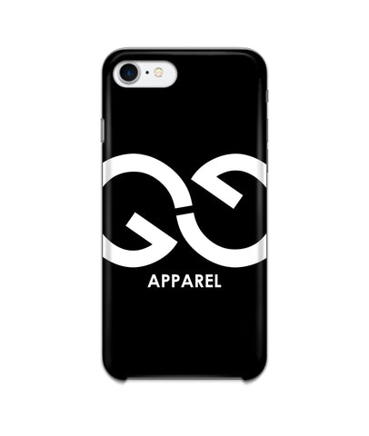 [Original] GG Phone Case - GG Apparel