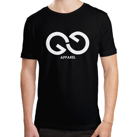 [Original] GG Apparel Shirt - GG Apparel