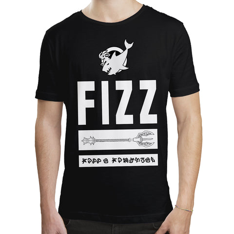 Fizz Tribal (Shirt) - GG Apparel