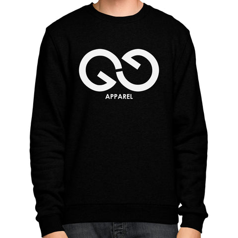 [Original] GG Apparel Sweatshirt - GG Apparel