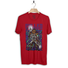 LUCIAN CULLED (Shirt) - GG Apparel