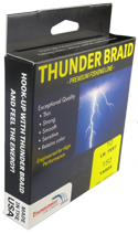 Thunder Braid