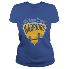 WARRIORS BRIDGE WOMEN'S
