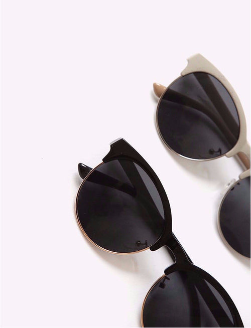 MOVEMENT SUNGLASSES