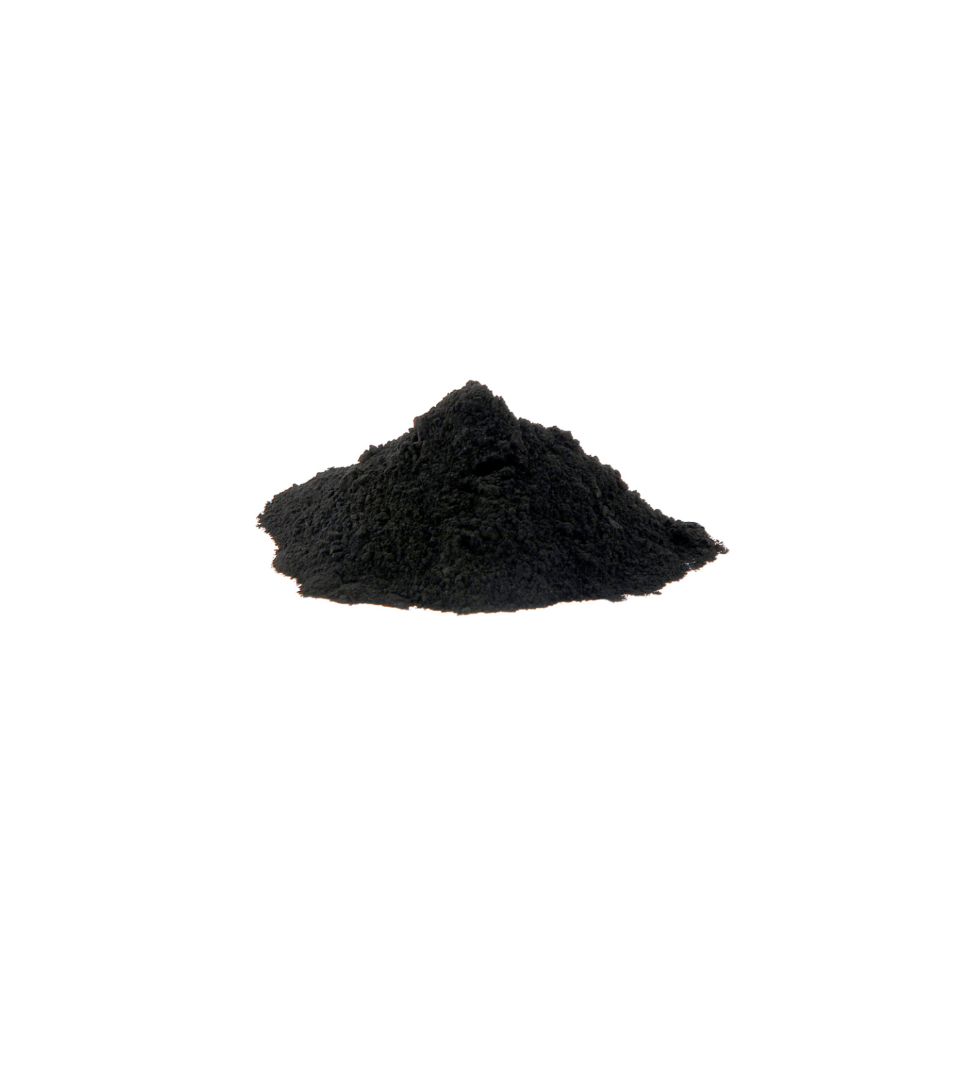Activated Charcoal Powder- For Rejuvenating and Whitening