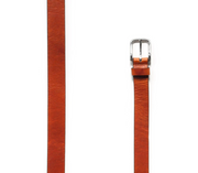 Patriot Belt - Cognac - Caughley