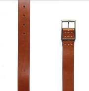 New Lava Belt - Cognac - Caughley
