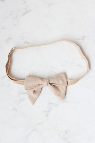 Belle Adjustable Headbands