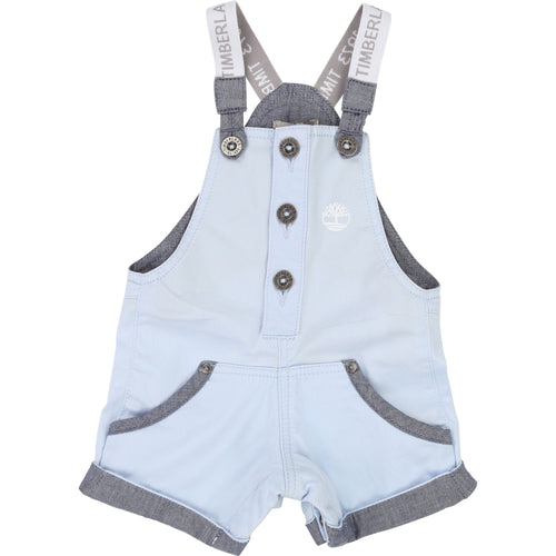 Timberland Dungarees Outfit - T94706