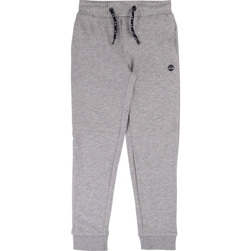 Timberland Basic Jogging Bottoms - T24Z03-M68