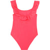 Watermelon Swimsuit - U10308-499
