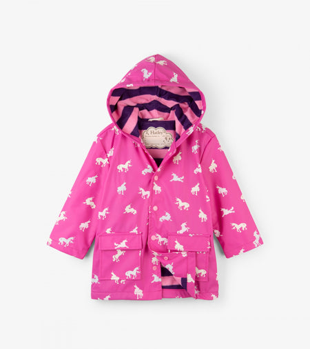 2509dd506 Multi Hearts Fuzzy Fleece Baby Bundler – Lily and Roux
