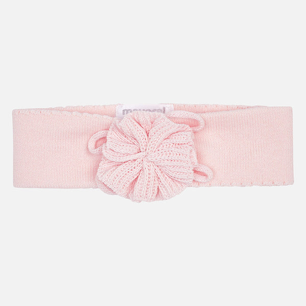 Knitted Headband - 9912-20