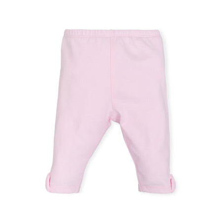 Boys Summer Trousers - 6117