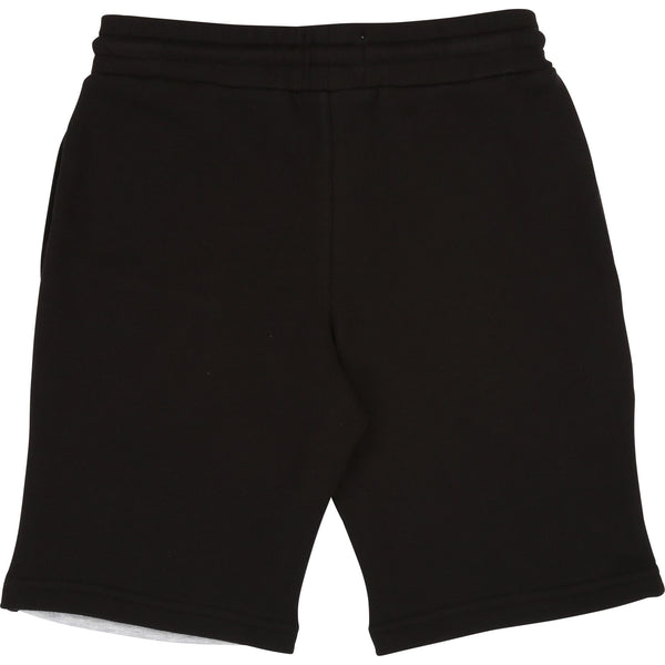 Joggings Bermuda Shorts - T24A63