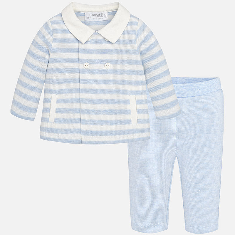 5b7939377 Knit 2 Piece Outfit - 2518-59 – Lily and Roux