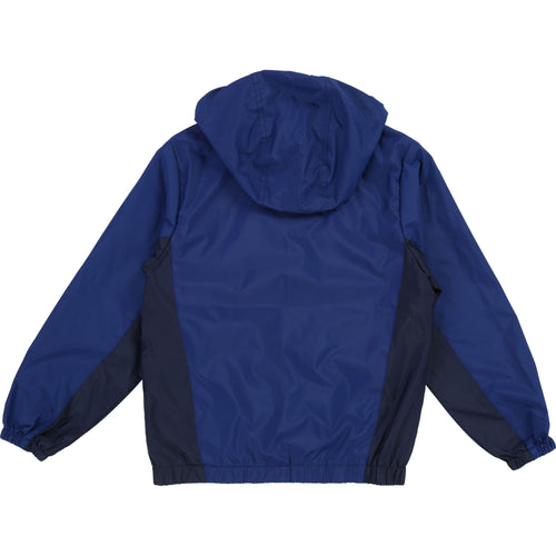 Timberland Windbreaker Coat - T26485