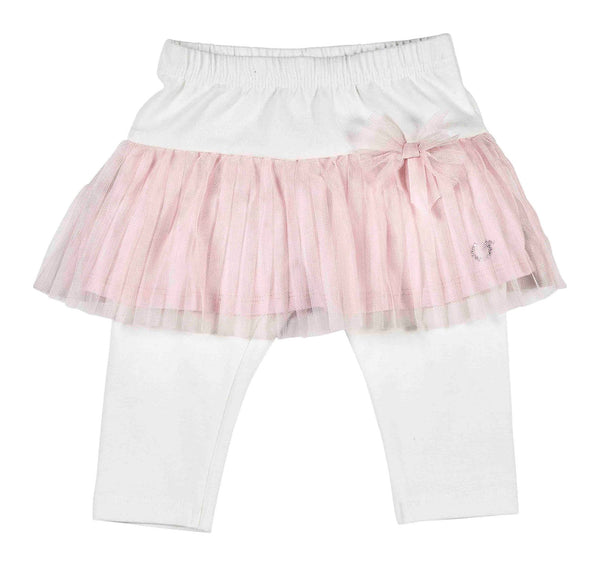 0c651332c Tutu Style Skirt and Leggings - 410-8734-10 – Lily and Roux