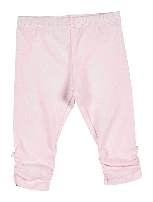 Pink Leggings - 411-8790-10