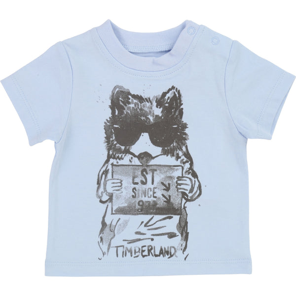 450079b7b Timberland T-Shirt - T95854 – Lily and Roux