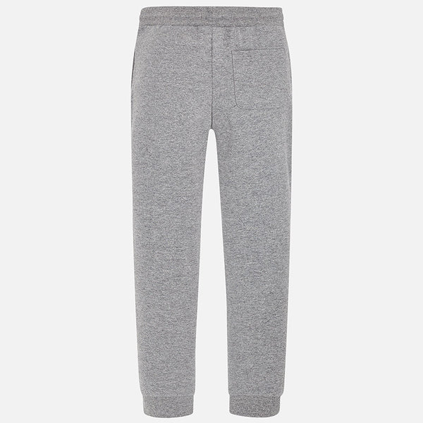 Jogging Bottoms - 705-12