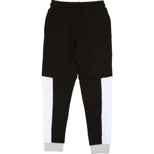 Joggings Bottoms - T24A62