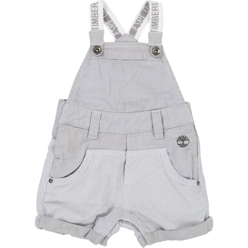 Timberland Dungarees Outfit - T94707