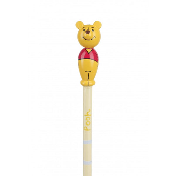 Winne the Pooh Pencil