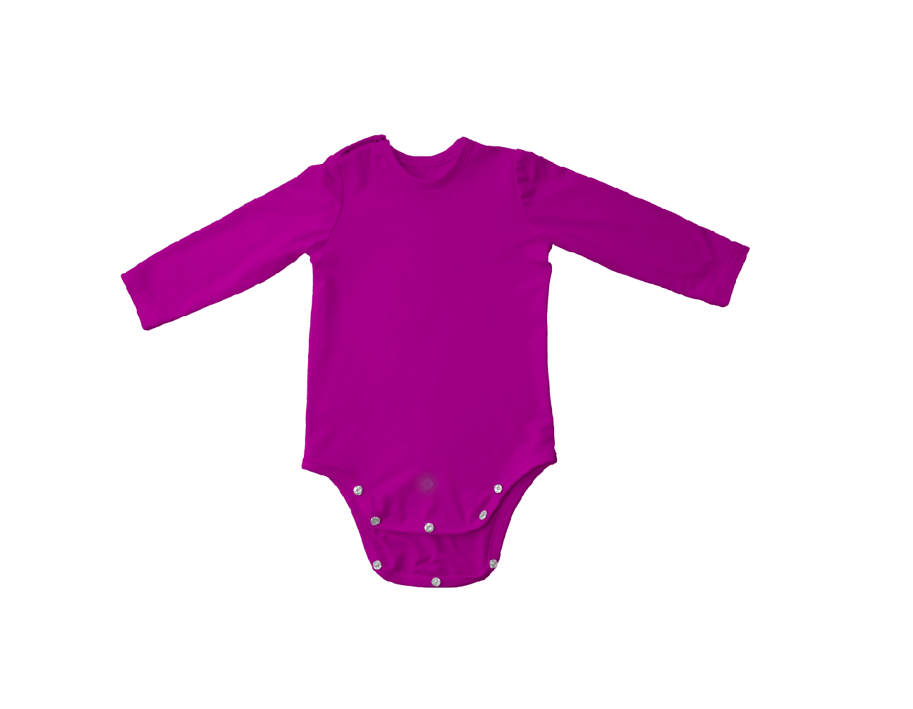berry, bodysuit, adjustable, SproutFit