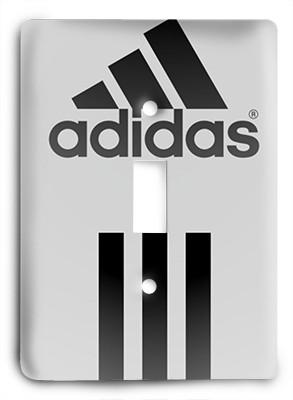 Adida Stripes Light Switch - Colorful Switches