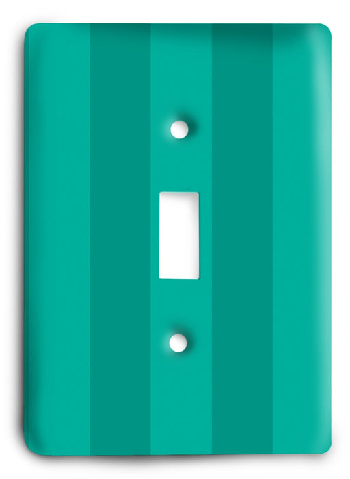 Beatroot Light Switch Cover - Colorful Switches