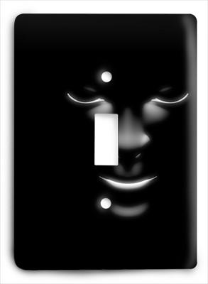 Black-Art-Wallpapers-HD-2 Light Switch - Colorful Switches
