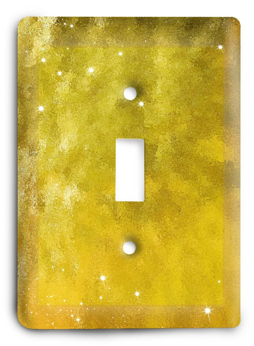 Colorful Textures Design  v110 Light Switch Cover - Colorful Switches