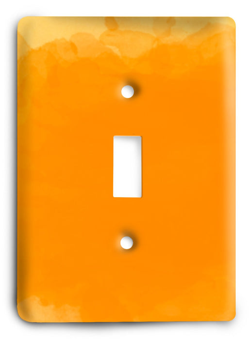 Colorful Textures Design  v135 Light Switch Cover - Colorful Switches