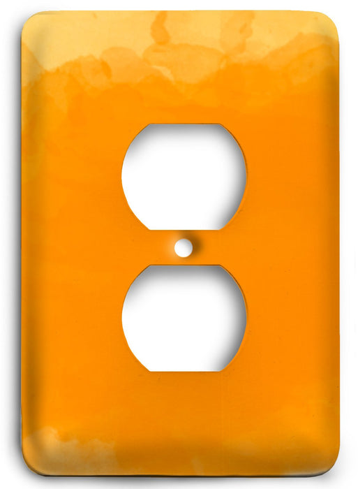 Colorful Textures Design  v136 Outlet Cover - Colorful Switches