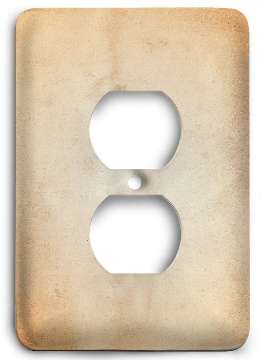 Colorful Textures Design  v142 Outlet Cover - Colorful Switches