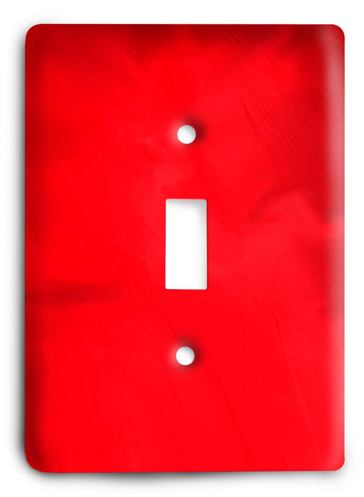 Colorful Textures Design  v144 Light Switch Cover - Colorful Switches