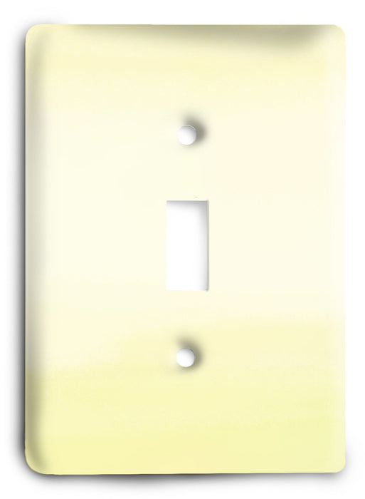 Colorful Textures Design  v190 Light Switch Cover - Colorful Switches