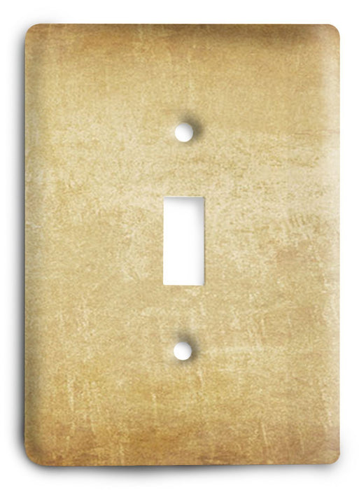 Colorful Textures Design  v196 Light Switch Cover - Colorful Switches
