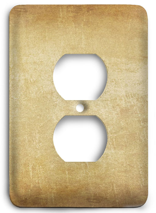 Colorful Textures Design  v197 Outlet Cover - Colorful Switches