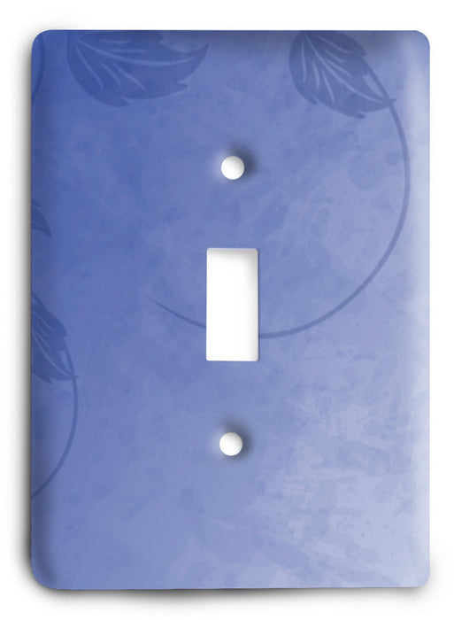 Colorful Textures Design  v24 Light Switch Cover - Colorful Switches
