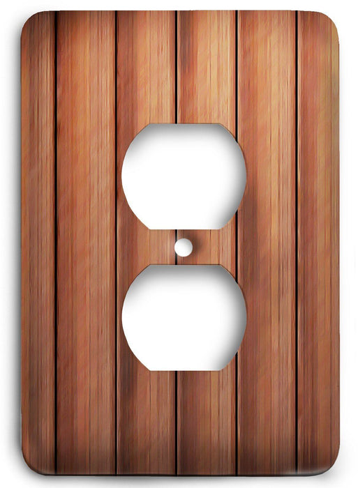Colorful Textures Design  v86 Outlet Cover - Colorful Switches