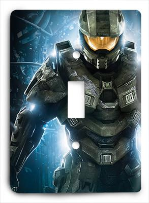 Halo-4-Video-Game-Best-Desktop-HD-Wallpapers-01 Light Switch - Colorful Switches