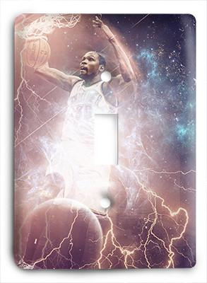 Kevin-Durant-2014-2880x1800-BasketWallpapers.com- Light Switch - Colorful Switches