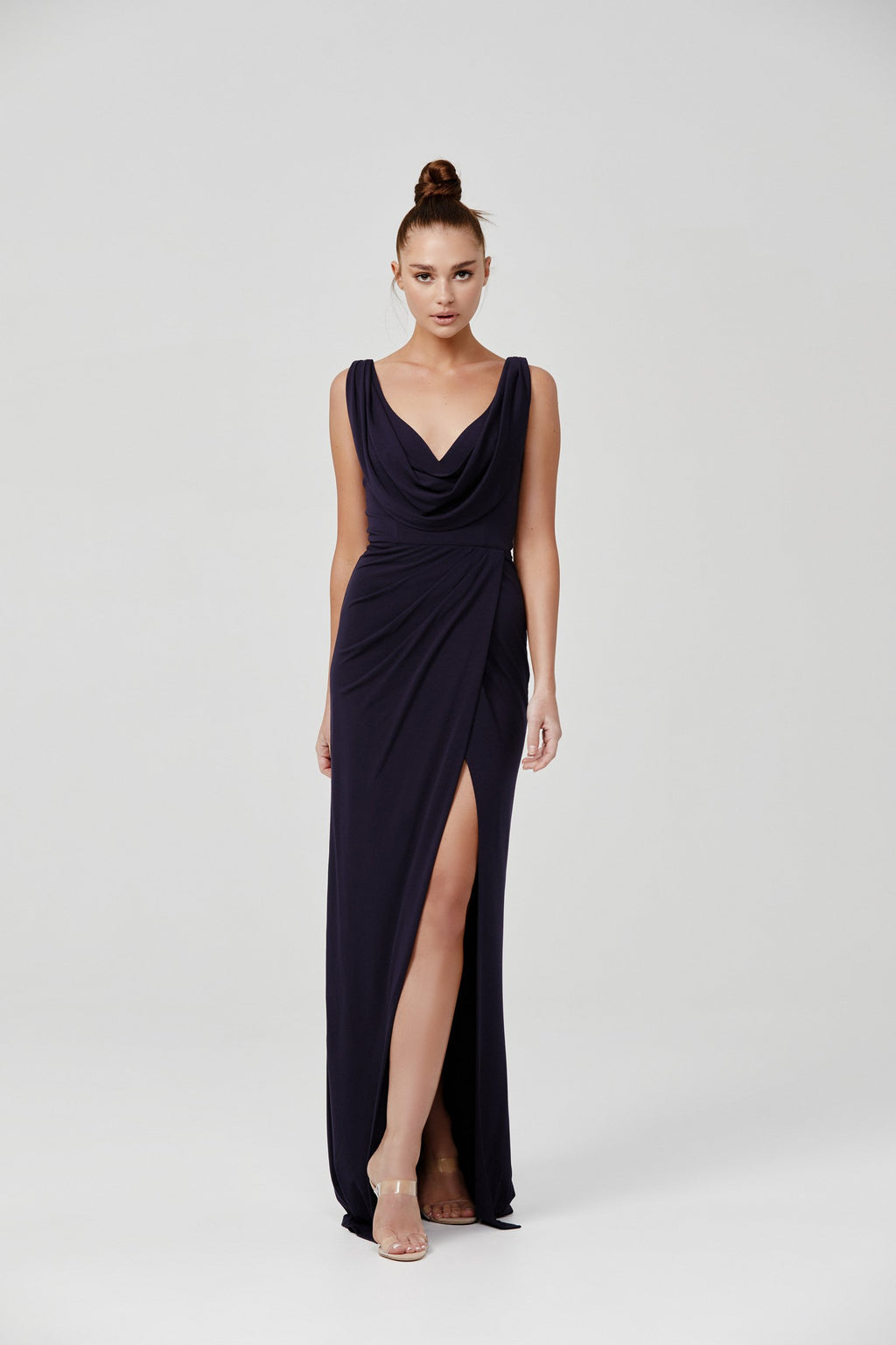 "Lexi ""Naida"" Dress"