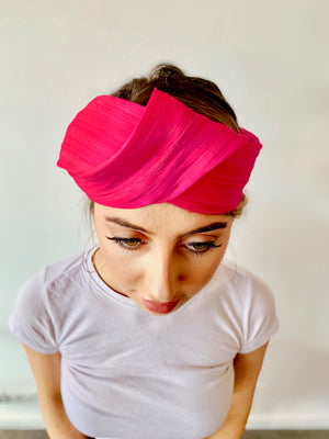 Heather B Turban