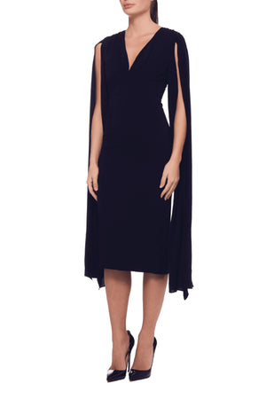 "Bianca & Bridgett ""Luna"" Dress"