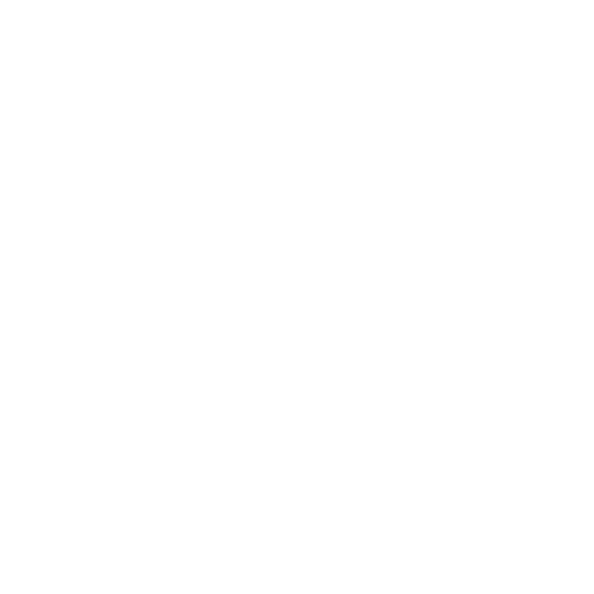 Your Secret Closet